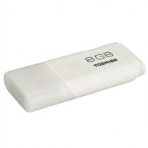 PEN-008T Pendrive memoria 8GB USB 2.0 FLASH MEMORY TOSHIBA